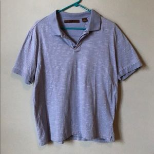 Perry Ellis polo